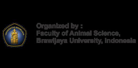 Brawijaya_sponsorship