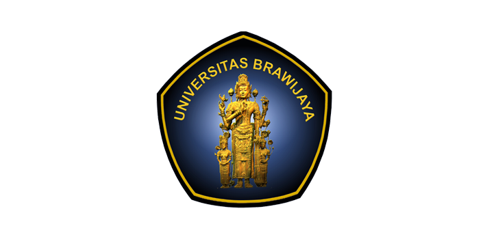 logo_brawijaya