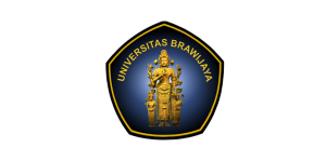 Logo_brawijaya1