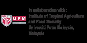 UPM_sponsorship