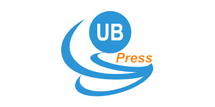 logo_UB_press